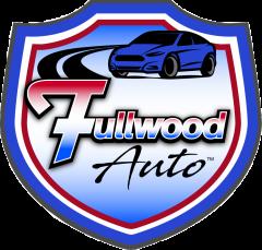Fullwood Auto